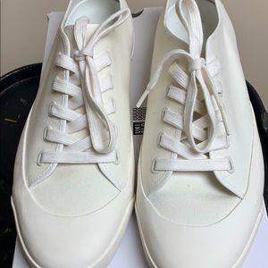 Uniqlo Shoes   Uniqlo Knit Sneakers